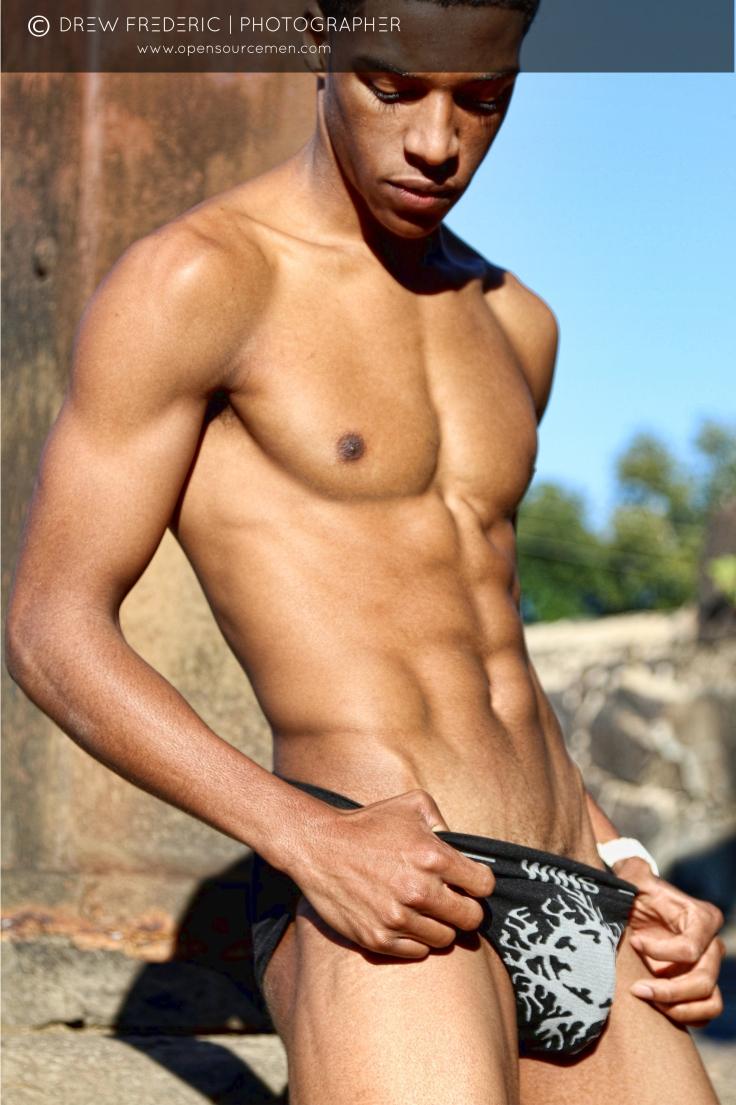 Chris Terrance