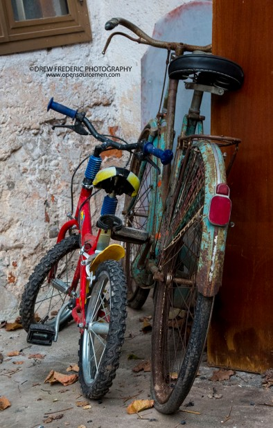 Bikes_Italy_IMG_7864