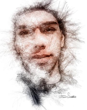 Michael Sketch IMG_4799