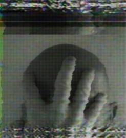 img_6143