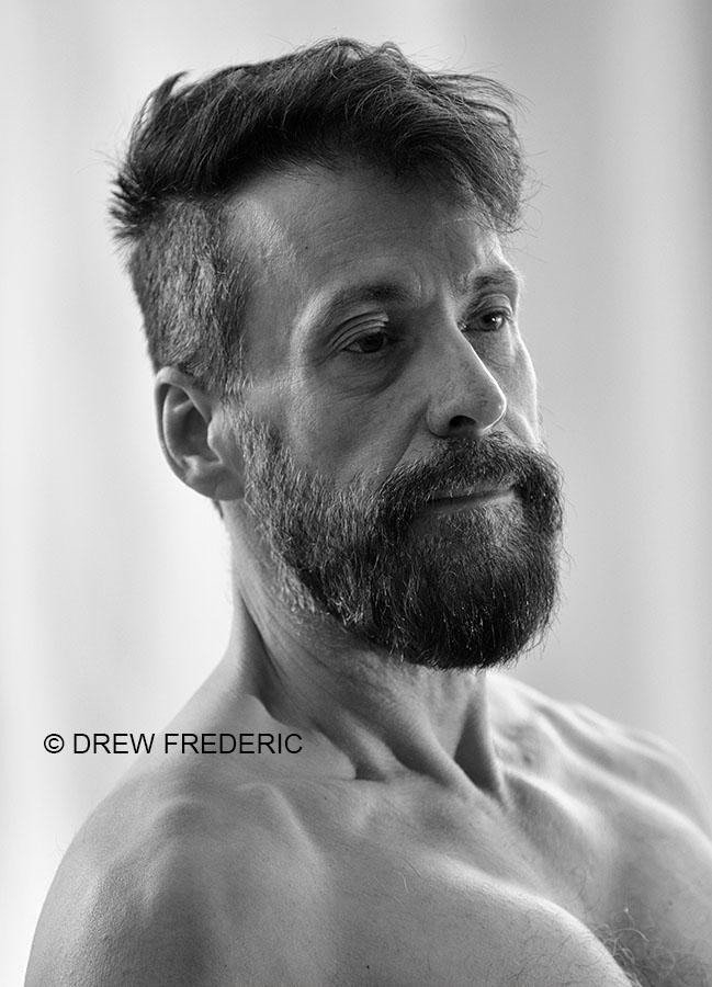 Serge IMG_0897